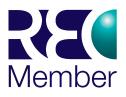 REC accredited