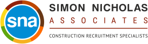 Simon Nicholas Associates