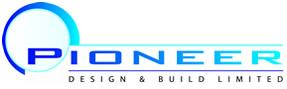 Pioneer Design & Build