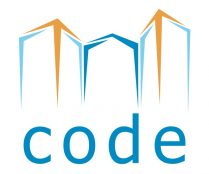 Code Building Solutions Ltd