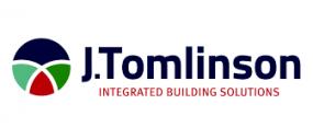 J Tomlinson