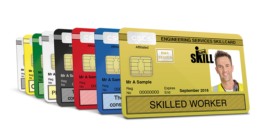national smartcard cscs audit 8th february 2017