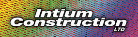 Intium Construction Ltd